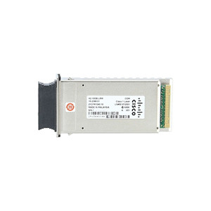 Cisco 10GBASE-LRM X2 Module X2-10GB-LRM