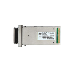 Cisco 10GBASE-LR X2 Transceiver Module X2-10GB-LR=