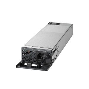 Cisco 3850 Series Power Supply PWR-C1-350WAC=