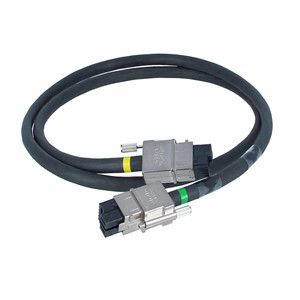 Cisco Catalyst 3850 Stack Power cable CAB-SPWR-150CM