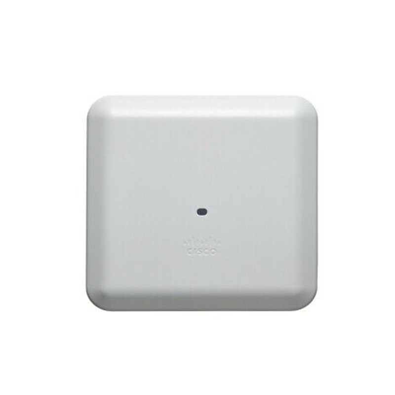 Cisco Aironet 2802I Series Access Point AIR-AP2802I-E-K9