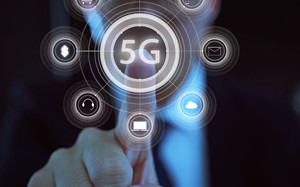 More than 5G, Wi-Fi 6 networks can also impact the world