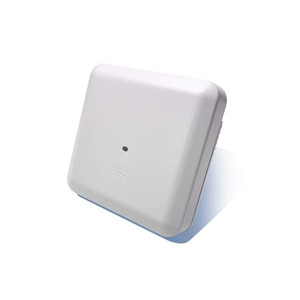 Cisco Aironet 3802I Series Access Point AIR-AP3802I-E-K9