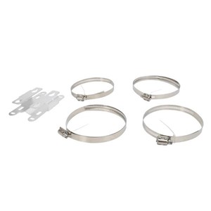 Cisco Network Device Mounting Kit AIR-ACC1530-PMK1=