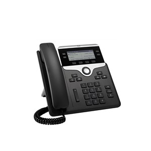 Cisco 7800 Series IP Phone CP-7841-K9=