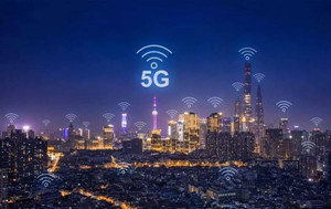 5G Brief History of Cisco: Wi-Fi 6, Smart Agriculture, Let 5G Enter the Country