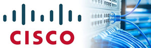 Cisco unlocks the endless potential of the new network