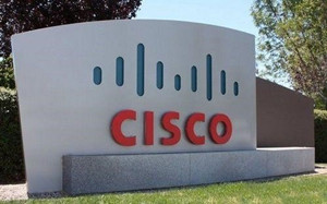 Cisco will integrate artificial intelligence and machine learning in the network