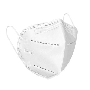 Anti-dust Function and firefighting Respirator Protective mask