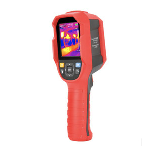 UTi165K High-precision Handheld Professional Scanner Infrared Thermal imager
