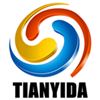 Tianyida Technologies Limited